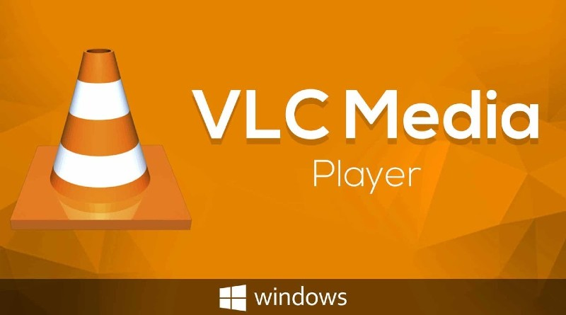 VLC: Best Free Multimedia Player for Windows 10 | lateweb.info